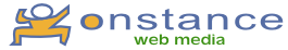 OnStance Web Marketing Solutions.
