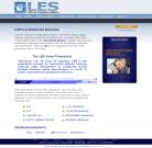 LiftTruck Enterprise Systems